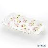 Aynsley Cherry Blossom Sandwich Tray 30cm