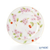 Aynsley cherry blossom Plate 20 cm