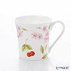 Aynsley Cherry Blossom York Mug 320 ml 20502