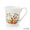 Aynsley Cottage Garden York Mug 20502 320ml, COTG