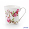 Aynsley Elizabeth Rose York Mug 320 ml 20502