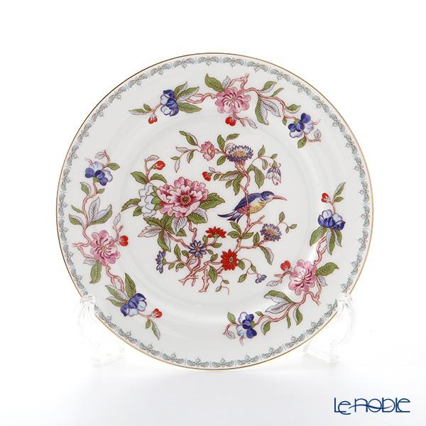 Aynsley Pembroke Plate 20 cm