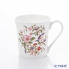 Aynsley Pembroke York Mug 320 ml 20502