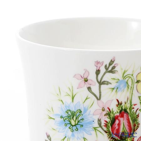 Aynsley 'Wild Tudor' York Mug 320ml