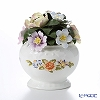 Aynsley Florals Cottage Garden Cascade Bowl SS