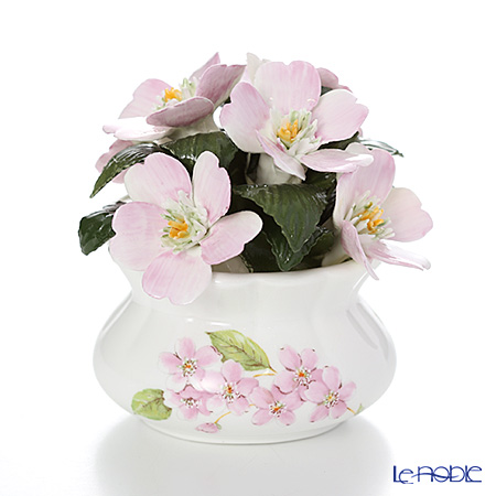 Aynsley Florals Cherry Blossom Cascade Bowl SS