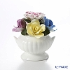 Aynsley Florals Petty Flowers - Mixed Flowers
