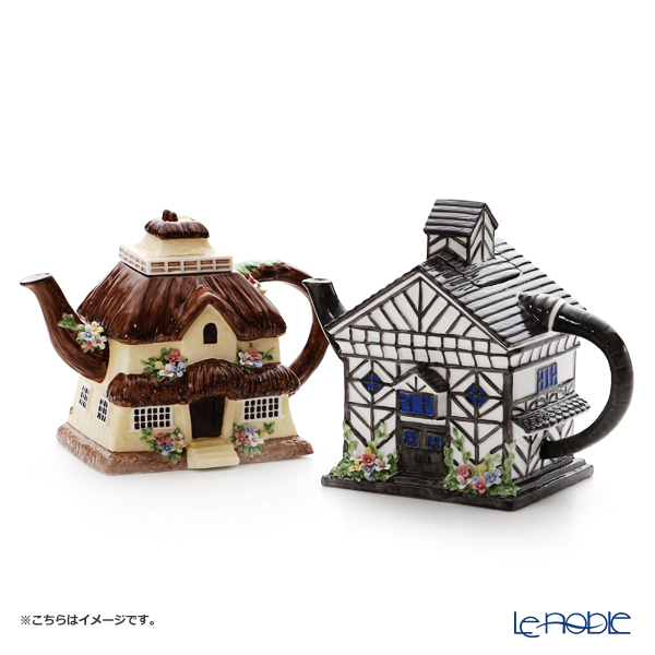 Aynsley British House Teapot Manchester 700 ml