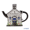 Aynsley England House Teapot Manchester 700 ml