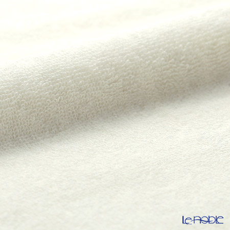 Imabari towel/今治毛巾 Baby sleeper  Elephant Cream 60 x 46 cm cotton 100%