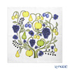 Kuovi Covey Paratiisi Orchard Colorful  Napkin