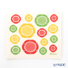 Kuovi Covey Sunday Morning Multi-color Kitchen Wipe