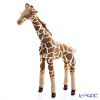 HANSA stuffed animals Giraffe 3429