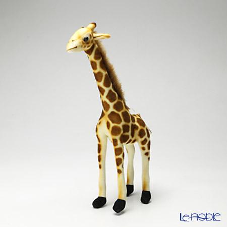 HANSA stuffed animals Giraffe 3731