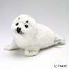 HANSA stuffed animals White 3766