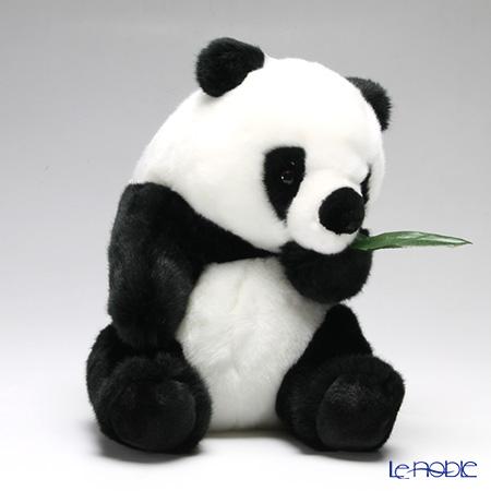 HANSA ぬいぐるみパンダ 1723