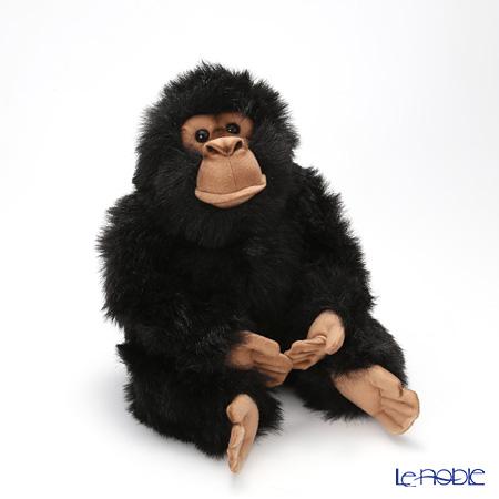 HANSA ぬいぐるみ チンパンジー 27 2306