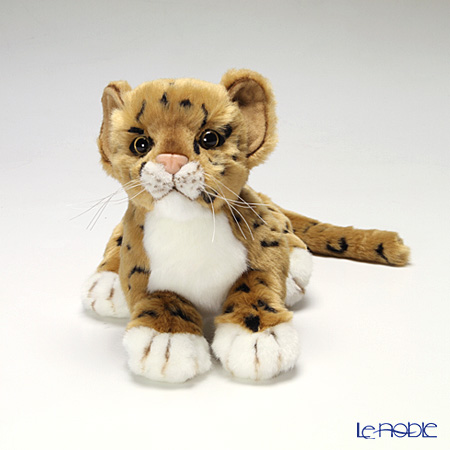 HANSA stuffed animals Child Jagger L:26 cm BH4093