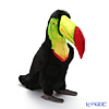HANSA stuffed animals Toucan 4343