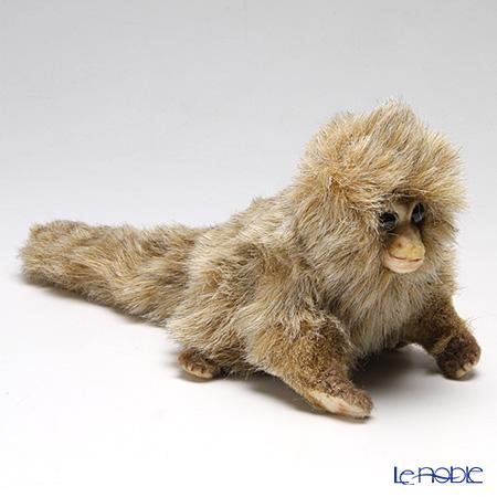 HANSA stuffed animals Pygmy Marmoset 4688