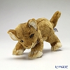 HANSA stuffed animals Child lion L:25 cm BH4995