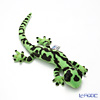 HANSA stuffed 5226 Tiger Salamander