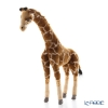 Hansa 'Giraffe' Plush Animal H58.5cm