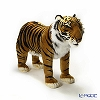 Hansa Animal Stool Collection Tiger Stool BH6080