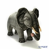 Hansa Animal Stool Collection Elephant Stool BH6081
