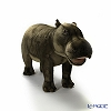Hansa Animal Stool Collection Hippo Stool BH6082
