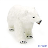 Hansa Animal Stool Collection Polar bear Stool BH6085