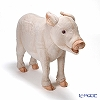 HANSA animals tools Pig 6337