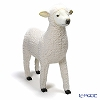 HANSA animals tools Sheep 6338