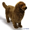 HANSA animals tools Golden Retriever 6346