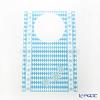 Jumbo bibs (aprons paper) 5 sheets-adult Bavarian MKAB29737