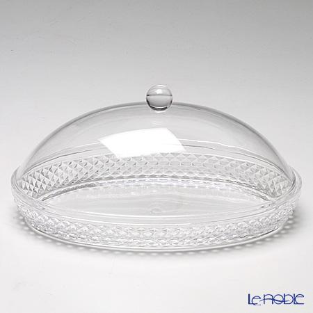 シェーンプラス ケーキドーム スモール MS樹脂製 DIMS025