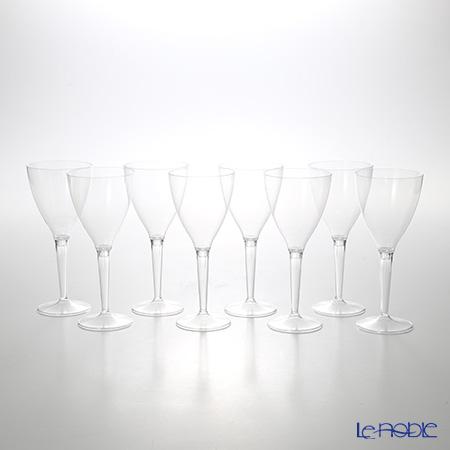 Mosaic MZGL8CL Chrastem wine glasses-set of 8