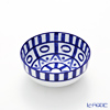 Danks Arabesque Cereal Bowl 13.5 cm S02212AL