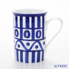 Danks Arabesque Mug 320 cc S02277AL