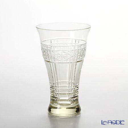 麦酒硝子器 18907DGY-C586ビヤーグラス(ビアタンブラー) 280ml 【木箱入】