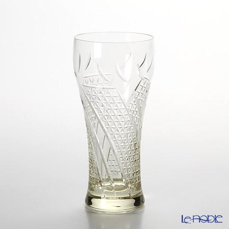 麦酒硝子器 18908DGY-C587 ビヤーグラス(ビアタンブラー) 265ml 【木箱入】
