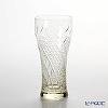 麦酒硝子器 18908DGY-C587ビヤーグラス(ビアタンブラー) 265ml 【木箱入】