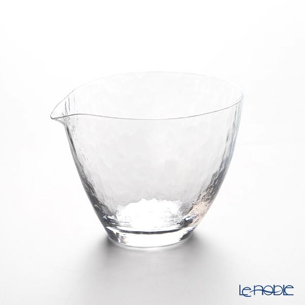 東洋佐々木ガラス カルタス 63710 片口 270ml
