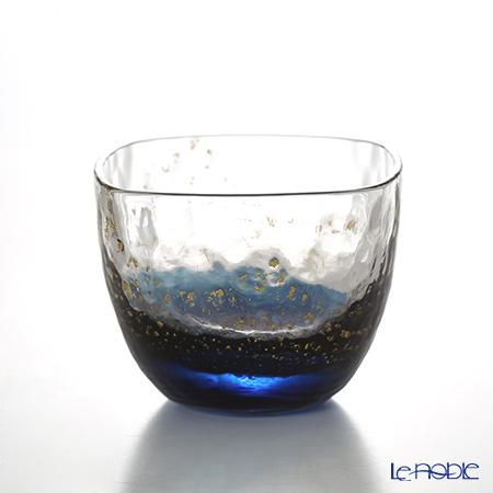 東洋佐々木ガラス 江戸硝子八千代窯 10796 冷酒盃 65ml