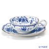 Narumi Milan Flavor Tea Cup & Saucer 160 cc 9682 - 20,900