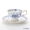 Narumi Milan Tea bowl dish 9682-6792