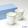 Narumi felicito! Petit Mug pair 240 cc 95586 / 21740