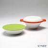 Narumi Osoro Round basic set 15 cm 41329 / 33227