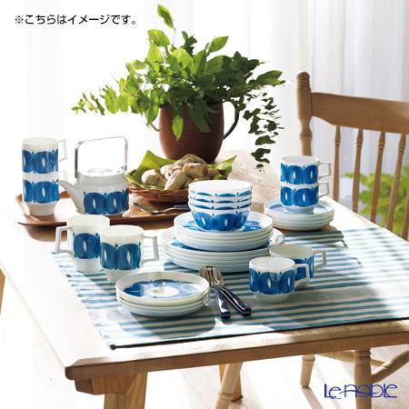 Narumi 'Temari' 96471-5643 Plate 24cm