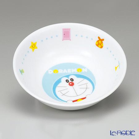 ナルミ ドラえもんおやつ皿 41653-1014